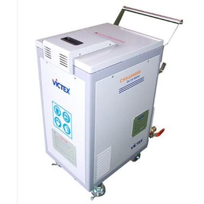 Máy Bắn Đá CO2 – Victex ES hinh anh 1