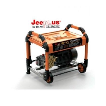Máy rửa xe chuyên nghiệp tự ngắt Jeeplus JPS-T28 3.0KW hinh anh 1