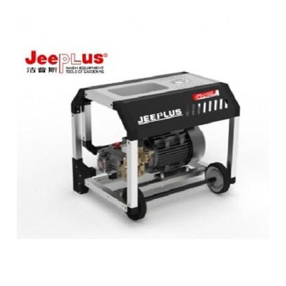 Máy rửa xe chuyên nghiệp tự ngắt Jeeplus JPS-J1030 3.0KW hinh anh 1