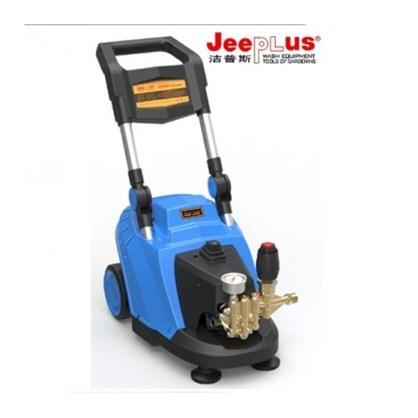Máy rửa xe chuyên nghiệp tự ngắt Jeeplus JPS-F15 2.5kw hinh anh 1