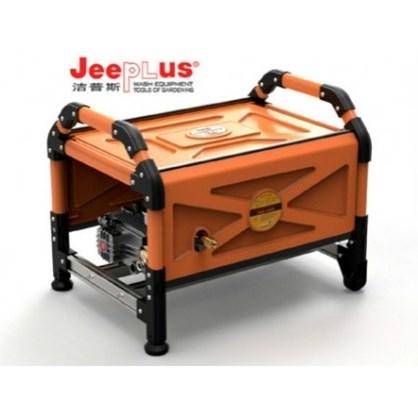 Máy rửa xe chuyên nghiệp tự ngắt Jeeplus 2.5KW JPS-F216 hinh anh 1