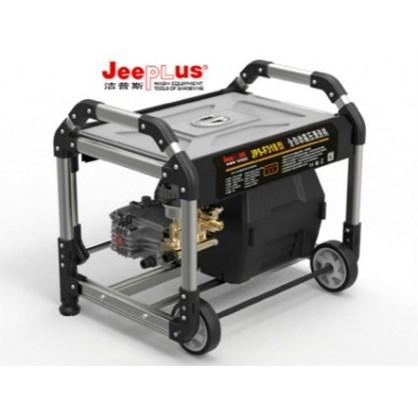 Máy rửa xe chuyên nghiệp tự ngắt Jeeplus JPS-F318 2.5KW hinh anh 1
