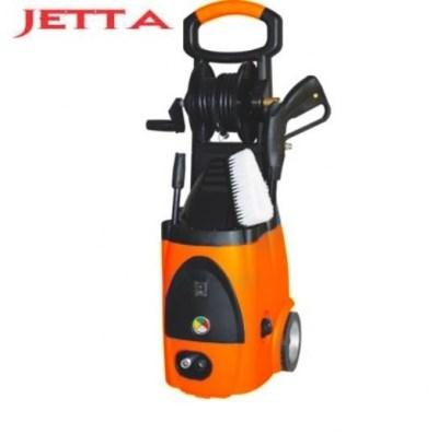Máy rửa xe máy gia đình mini JET-VO-110P hinh anh 1