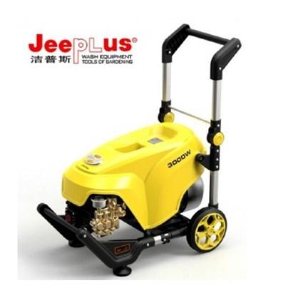 Máy phun rửa cao áp chuyên nghiệp tự ngắt Jeeplus JPS-P135 hinh anh 1