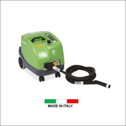 Máy rửa xe áp lực cao nhập khẩu IPC SG 45 5010M hinh anh 1
