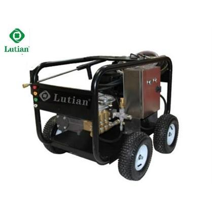 Máy phun rửa siêu cao áp Lutian QK-5011C 22KW hinh anh 1