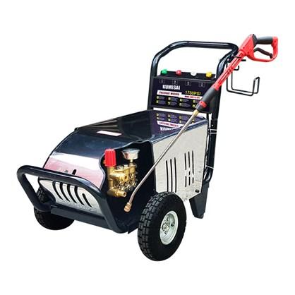 Máy rửa xe cao áp Kumisai 18M17.5-3T4 hinh anh 1
