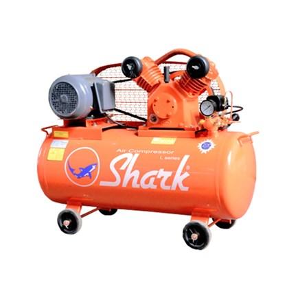 Máy Nén Khí Shark 2 HP LVPM-6501 hinh anh 1