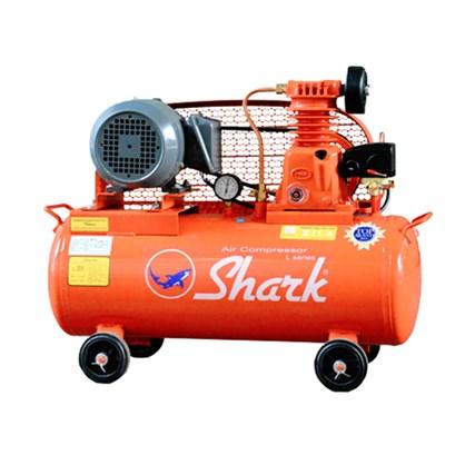 Máy Nén Khí Shark 1/2 HP LZPM-5114 hinh anh 1