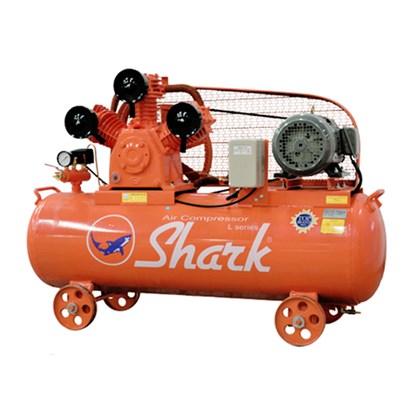 Máy Nén Khí Shark 5 HP LWPM-8005 hinh anh 1