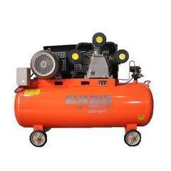 Máy nén khí 7.5 HP Ocean Shark FXL-0.67/8 hinh anh 1