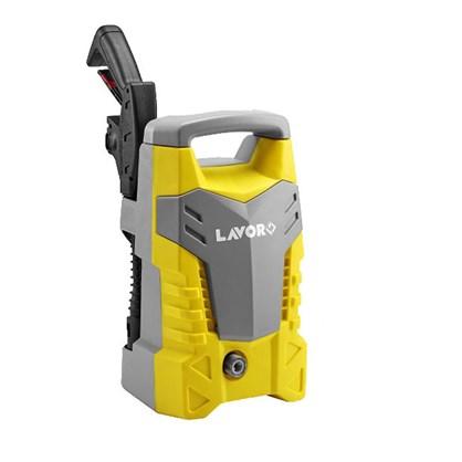 Máy phun xịt áp lực dùng cho gia đình Lavor Fast 120 hinh anh 1