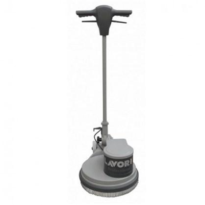 Máy chà sàn giặt thảm Lavor SDM-R 45G 16-130 hinh anh 1
