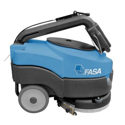 Máy chà sàn liên hợp FASA A1-36E hinh anh 1