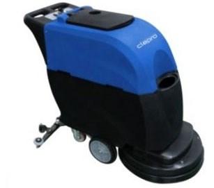 Máy chà sàn liên hợp CLEPRO C50E hinh anh 1