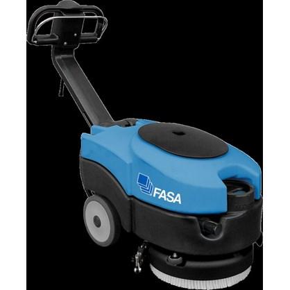 Máy chà sàn liên hợp FASA A1-36B hinh anh 1
