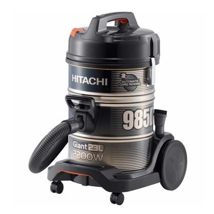 Máy hút bụi Hitachi CV-985DC hinh anh 1