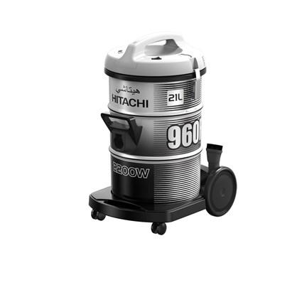 Máy hút bụi Hitachi CV-960F hinh anh 1