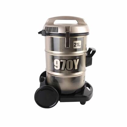 Máy hút bụi Hitachi CV-970Y hinh anh 1