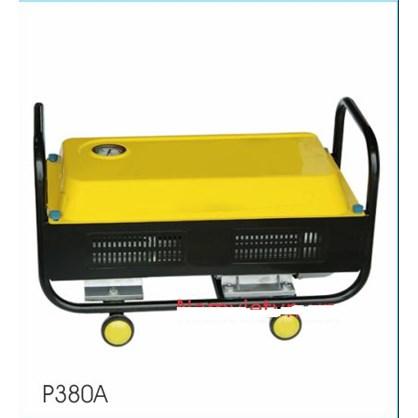 Máy rửa xe PROJET P-380A hinh anh 1