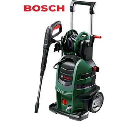 Máy phun xịt rửa áp lực cao Bosch Advanced Aquatak 150 hinh anh 1
