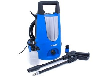 Máy xịt rửa áp lực cao ABW-VAB-70P hinh anh 1