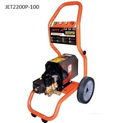 Máy rửa xe Jetta 2,2KW JET2200P-100 hinh anh 1