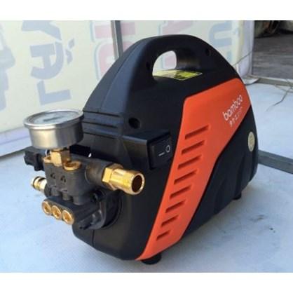 Máy xịt rửa áp lực Bamboo BmB98A hinh anh 1