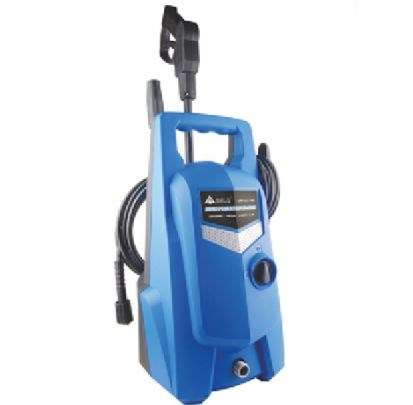 Máy xịt rửa áp lực cao ASAK ABW-VAJ-70P hinh anh 1