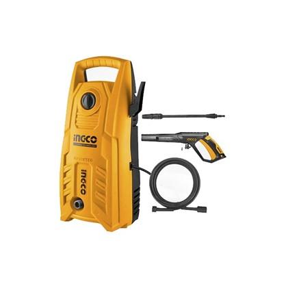 Máy xịt rửa áp lực Ingco HPWR14008 hinh anh 1