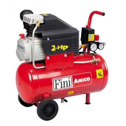 Máy nén khí Fini Amico 50/SF2500 (TQ) hinh anh 1