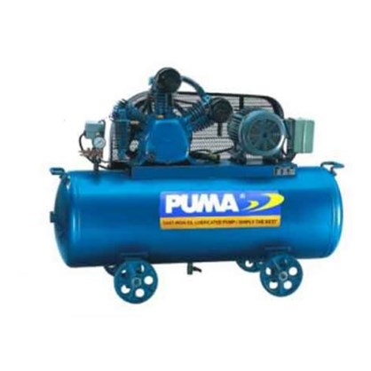 Máy nén khí Puma BT15300 (15HP/285L) hinh anh 1
