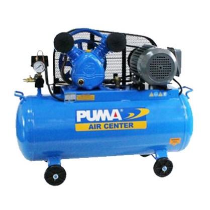 Máy nén khí Puma BE 3100 (3hp/95L) hinh anh 1