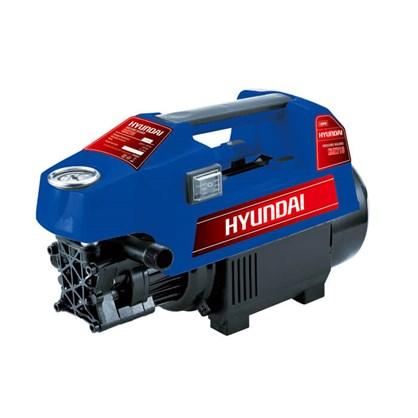 Máy xịt rửa Hyundai HRX713 hinh anh 1