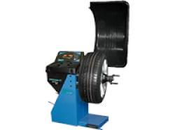 Máy cân bằng lốp xe du lịch Hofmann Geodyna 960 hinh anh 1