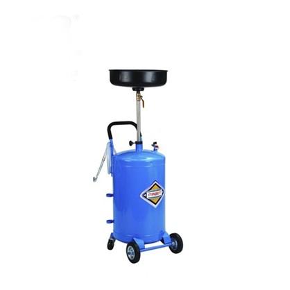Thiết bị hứng dầu thải Fabit 42080 hinh anh 1