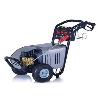 Máy rửa xe cao áp Seikyo SCW-3.0 hinh anh 1