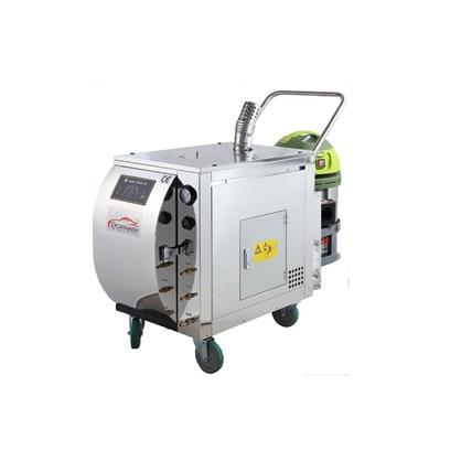 Máy rửa xe hơi nước nóng di động 7Car Wash CL-1700 hinh anh 1