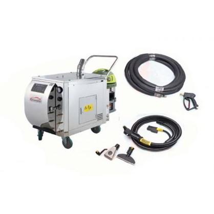 Máy rửa xe hơi nước nóng di động 7Car Wash SP7000 hinh anh 1