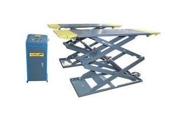 Cầu nâng cắt kéo di động Autolift ATL-3500B hinh anh 1