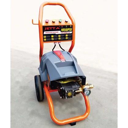 Máy rửa xe Jetta JET1800-70 hinh anh 1