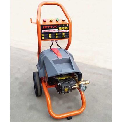 Máy rửa xe Jetta JET2200-100 hinh anh 1