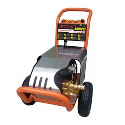 Máy rửa xe cao áp Jetta JET7500P-250T hinh anh 1