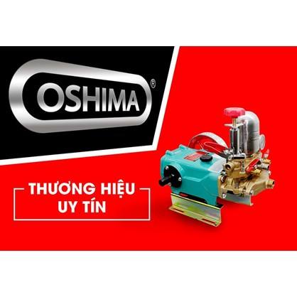 Đầu Xịt Oshima OS 45 hinh anh 1