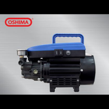Máy xịt rửa OSHIMA OS 1000 hinh anh 1