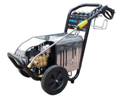 Máy rửa xe áp lực cao Projet P55-1518B3 hinh anh 1