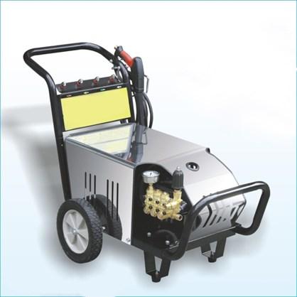 Máy rửa xe áp lực cao Projet P55-1720 hinh anh 1