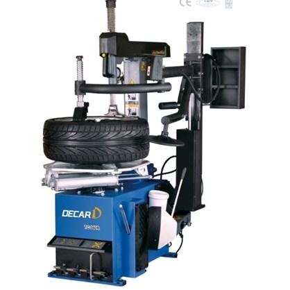 Máy ra vào lốp  Decar TC 940R hinh anh 1