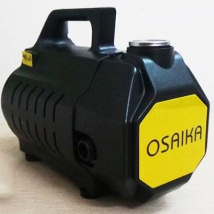 Máy phun áp lực OSAIKA OS90 hinh anh 1