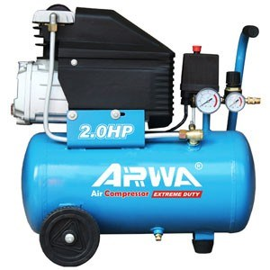 Máy nén khí Arwa AW 2025 hinh anh 1